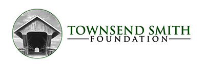 Townsend Smith Foundation